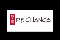 P.F Changs, fotografia