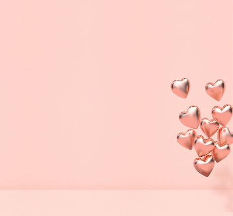 Pink%25203D%2520Hearts_edited_edited.png