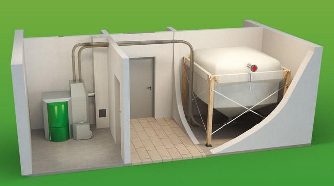 Domestic Pellet Boiler.jpg