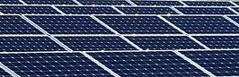 Solar Installation Funding