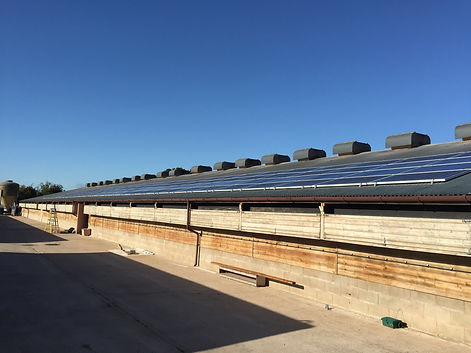 Alvaston 50kW Solar Install.jpg