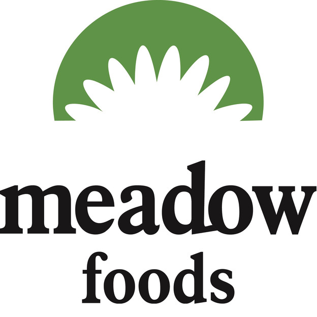 Meadow Foods Logo.jpg
