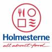Homesterne Foods.jpg
