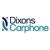 Dixons-Carphone_Logo_PA.jpg