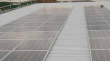 Solar Panel Operating Lease Package, Better than a Power Purchase Agreement?