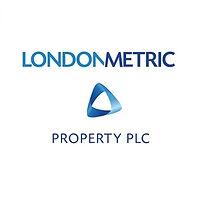 LondonMetric Logo.jpg