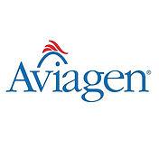 Aviagen-logo.jpg