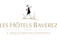 LOGO LES HOTELS BAVAREZ.png