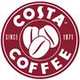 LOGO COSTA CAFE.png