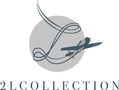 LOGO 2L COLLECTION.png