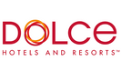 LOGO DOLCE.png