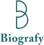 LOGO BIOGRAFY GROUP.png