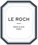 LOGO LE ROCH.png