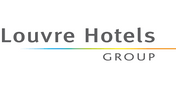 LOGO LOUVRE HOTEL.png