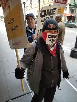local-1-hotel-workers-strike_edited.jpg