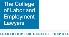 the-college-of-labor-and-employment-lawy