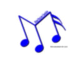 _MMF Logo (1).png