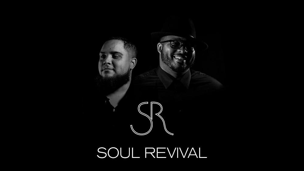 http://www.soulrevivalmusic.com/