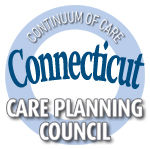 CTCarePlanningCouncil.jpg