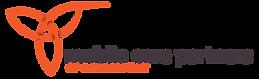 mcp_logo.png