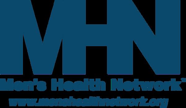 344-3440005_mens-health-network-mens-hea