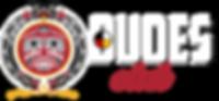 DC_LogoWhite.png