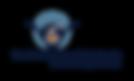 FNHA-Logo (1)PNG.png