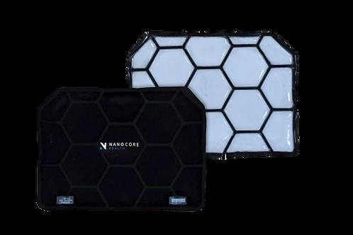 NanoCooling Fertility Seat