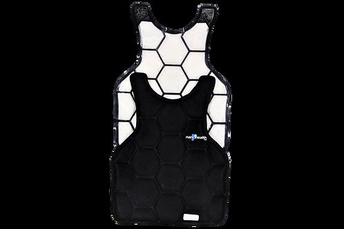 NanoCooling Vest
