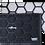Thumbnail: NanoWrap