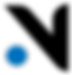 Nano Icon V1-01.png