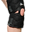 Thumbnail: NanoCooling Knee Brace