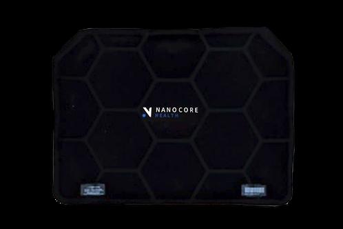 NanoPaw CoolBed
