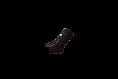 NanoCooling Ankle Brace