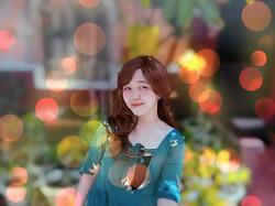 BeautyPlus_20200623004319938_save
