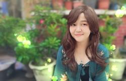 BeautyPlus_20200622134150367_save