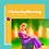 Thumbnail: Social Media Content for Digital Marketing