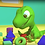 Thumbnail: 3D Kids Nursery Rhyme Animation Package