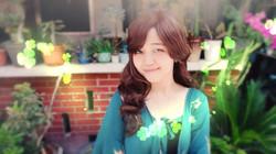 BeautyPlus_20200622133645651_save