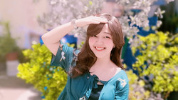 BeautyPlus_20200622130613625_save