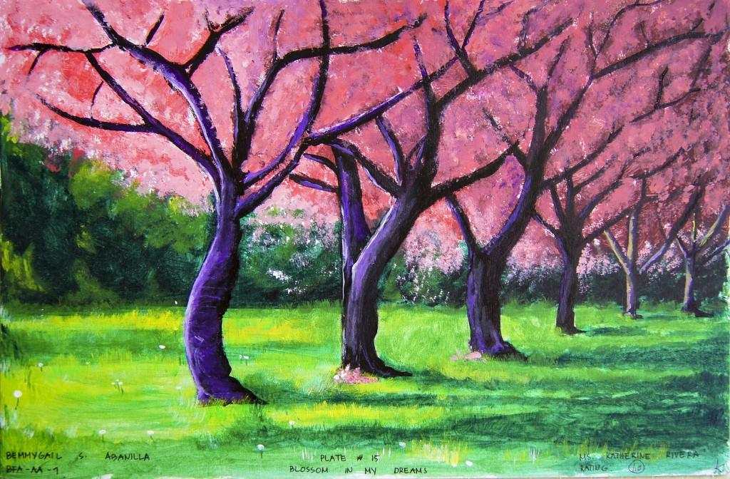 Blossom-in-My-Dreams-Acrylic.jpg