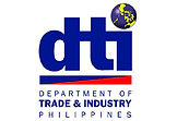 DTI-department-of-trade-and-Industry.jpg