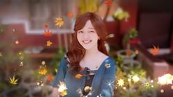 BeautyPlus_20200622131302253_save