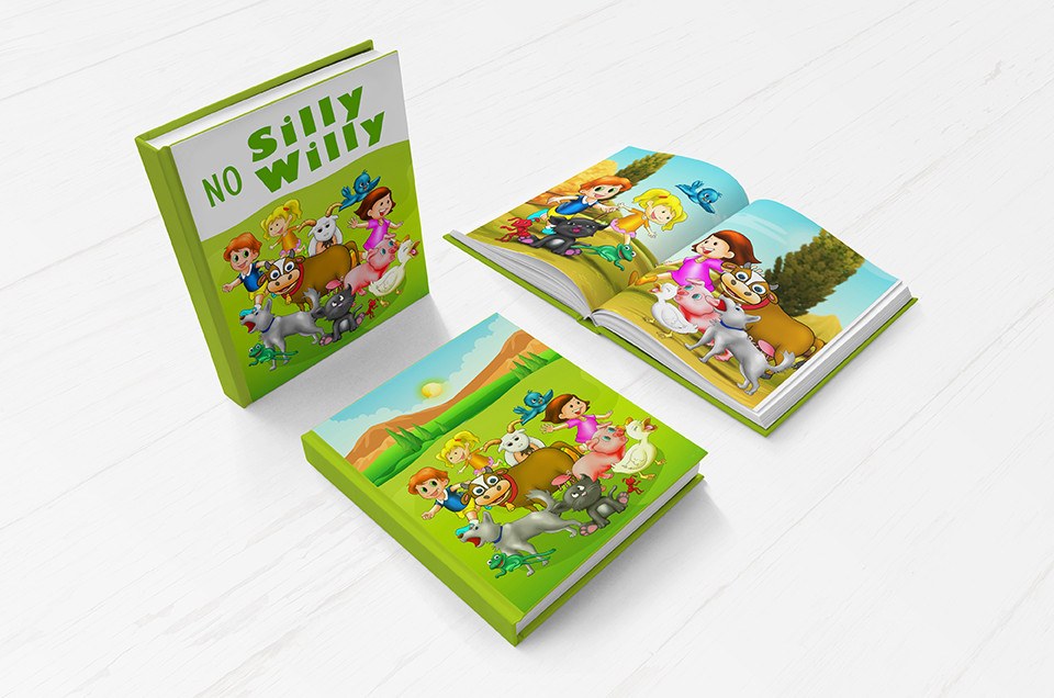 Book Mockup No Silly Willy small.jpg