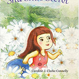 Shu Shu's Secret Book