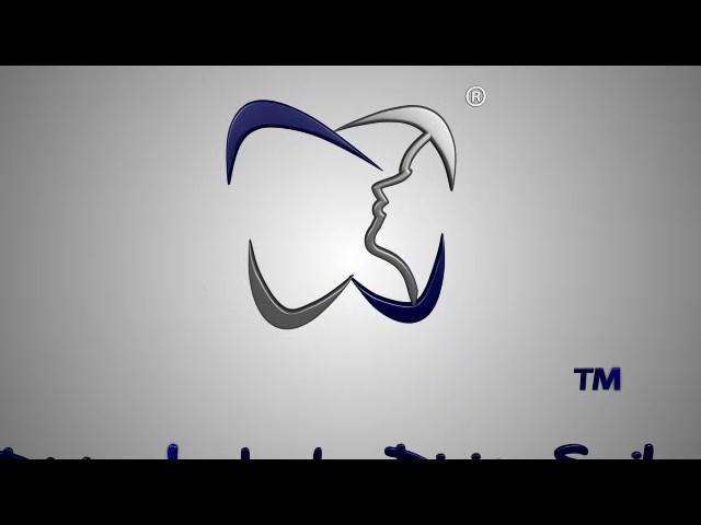 Logo_HD_1.mp4