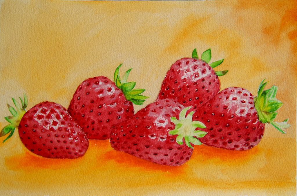 I-Love-You-Berry-Much-Watercolor.jpg