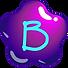 Bemmygail Official Logo 150px