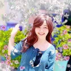 BeautyPlus_20200622125926505_save