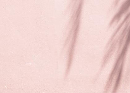 美容家|中島 結里 オフィシャルブログ